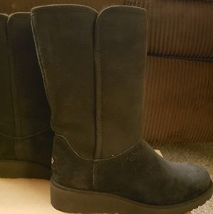 Ugg Boots Size 5.5